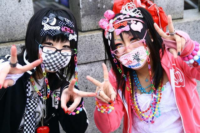 http://akira.moy.su/123/afa903fd1ad670full1.jpg